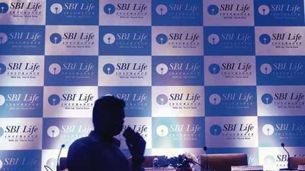 SBI Life Insurance share price to soar 10 pct! Make money ...