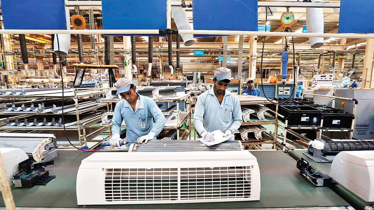 Fridges and ACs will become costlier