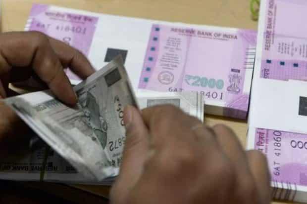 200-ODD MFIs WORK FOR BANKING CORRESPONDENTS