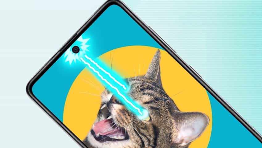 Samsung Galaxy A51, Galaxy A71 to launch in India on January 29: Here is what we know - Zee Business