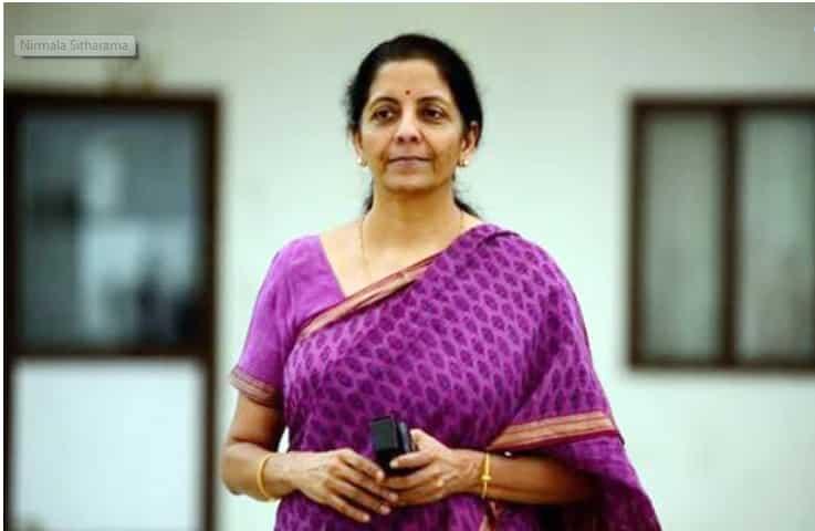 Karmesh Gupta, Co-founder, WiJungle