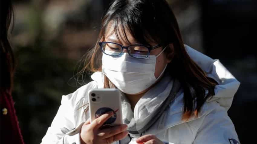 Coronavirus Alert Using Mask Know Here When And How To
