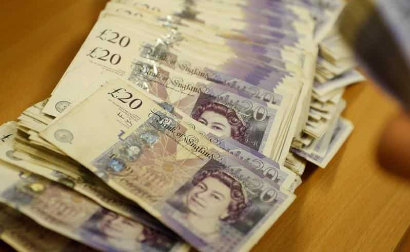 UK Visa Salary Rule