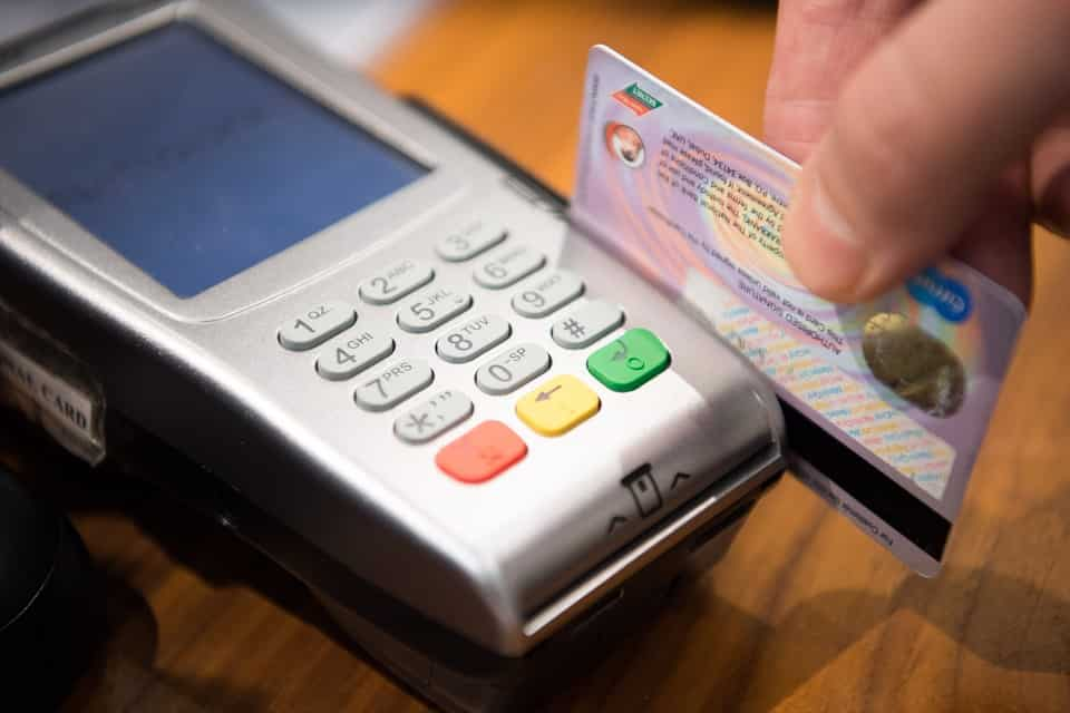 SBI Card IPO investment norms