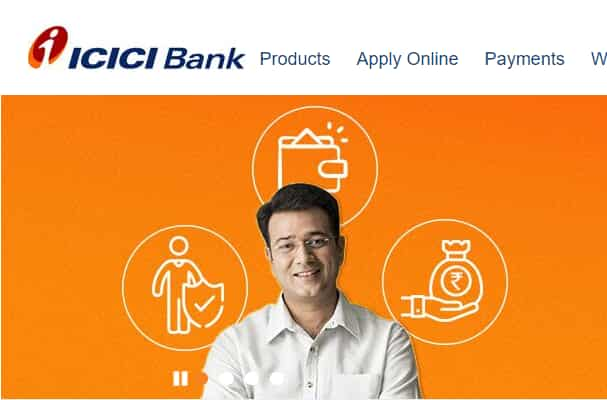 Icici Bank Atm Card Cloning Alert 9 Account Holders Lose Money Due To Emv Chip Card Skimming Bank Reacts Zee Business