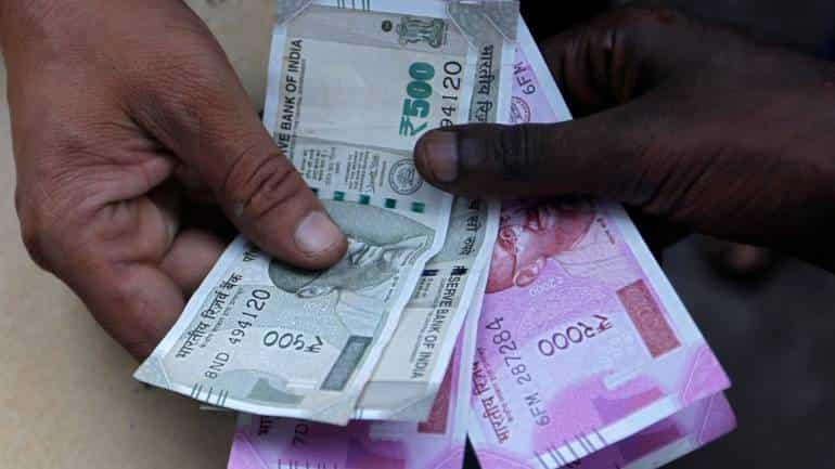 Govt Amends Employees Pension Scheme (EPS) run by EPFO