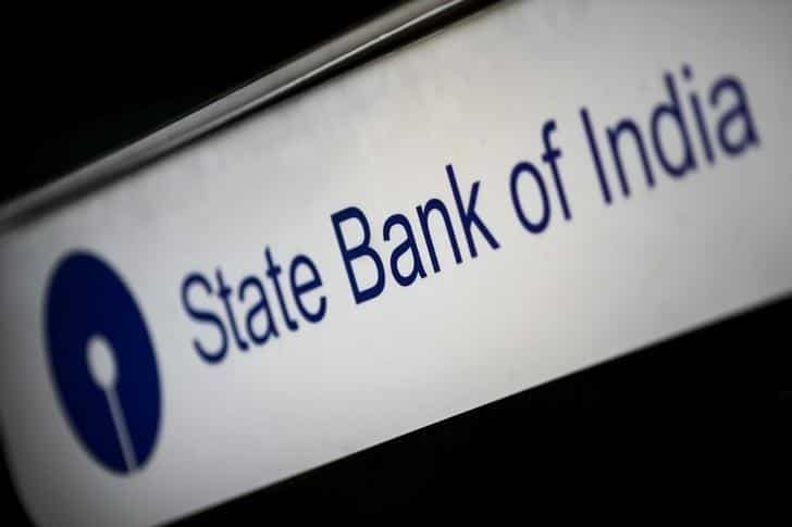2nd SBI Interest Rate Cut