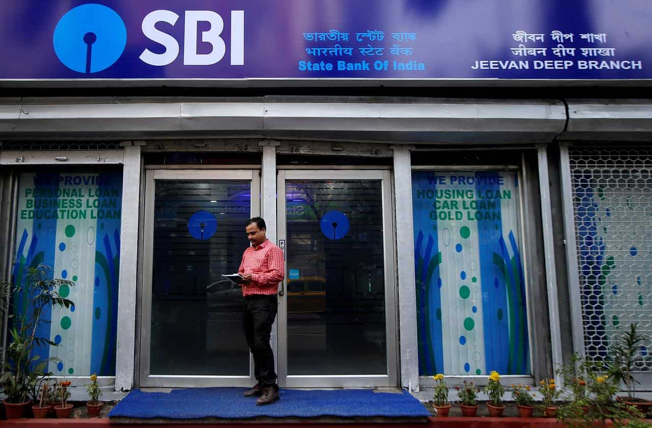 download sbi mobile banking application for android
