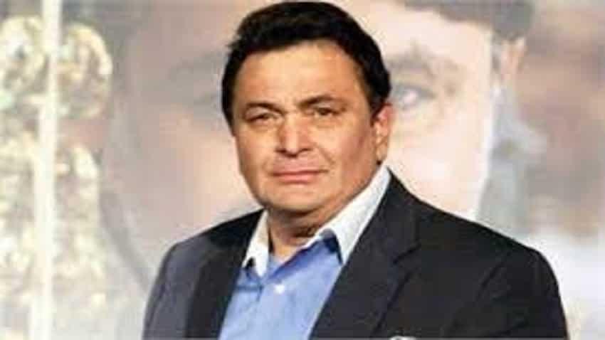 Kapoor Clarification