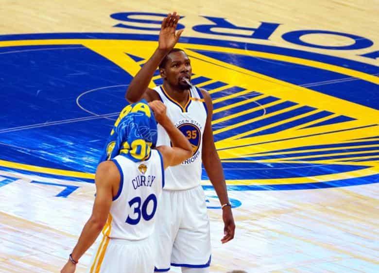 NBA stars in the list