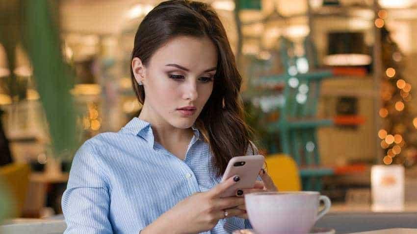 SBI savings account balance check through missed call service