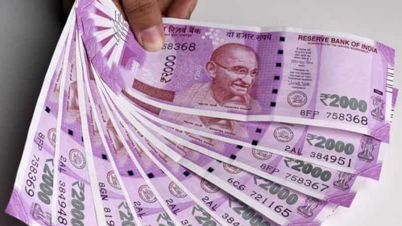 Eligibility for EPFO's loyalty-cum-life benefit