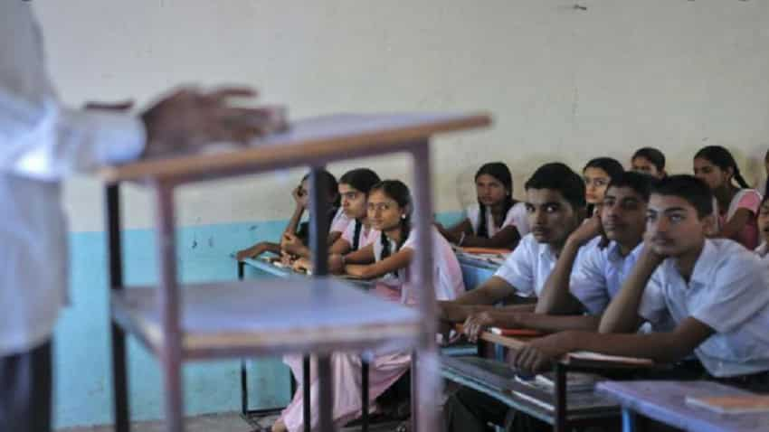 Once declared, know here the steps to check the Maharashtra HSC result: