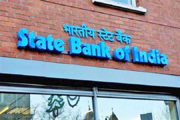 New SBI account features