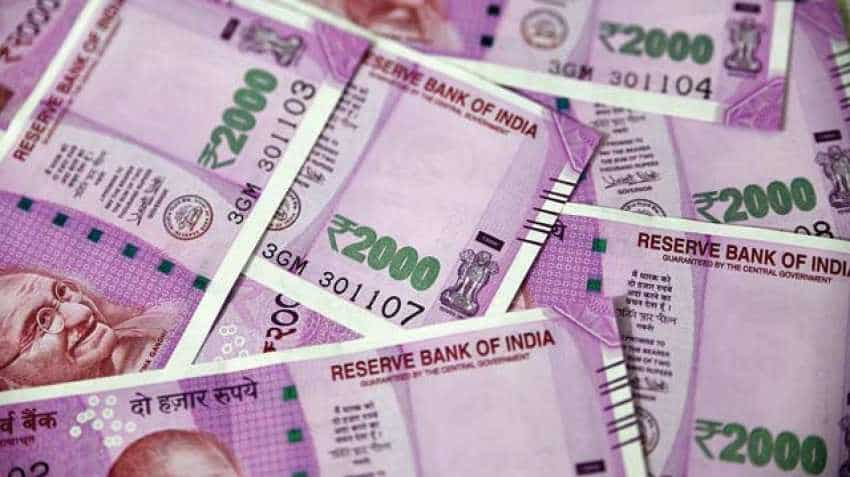7th Pay Commission recommendation on gratuity ceiling