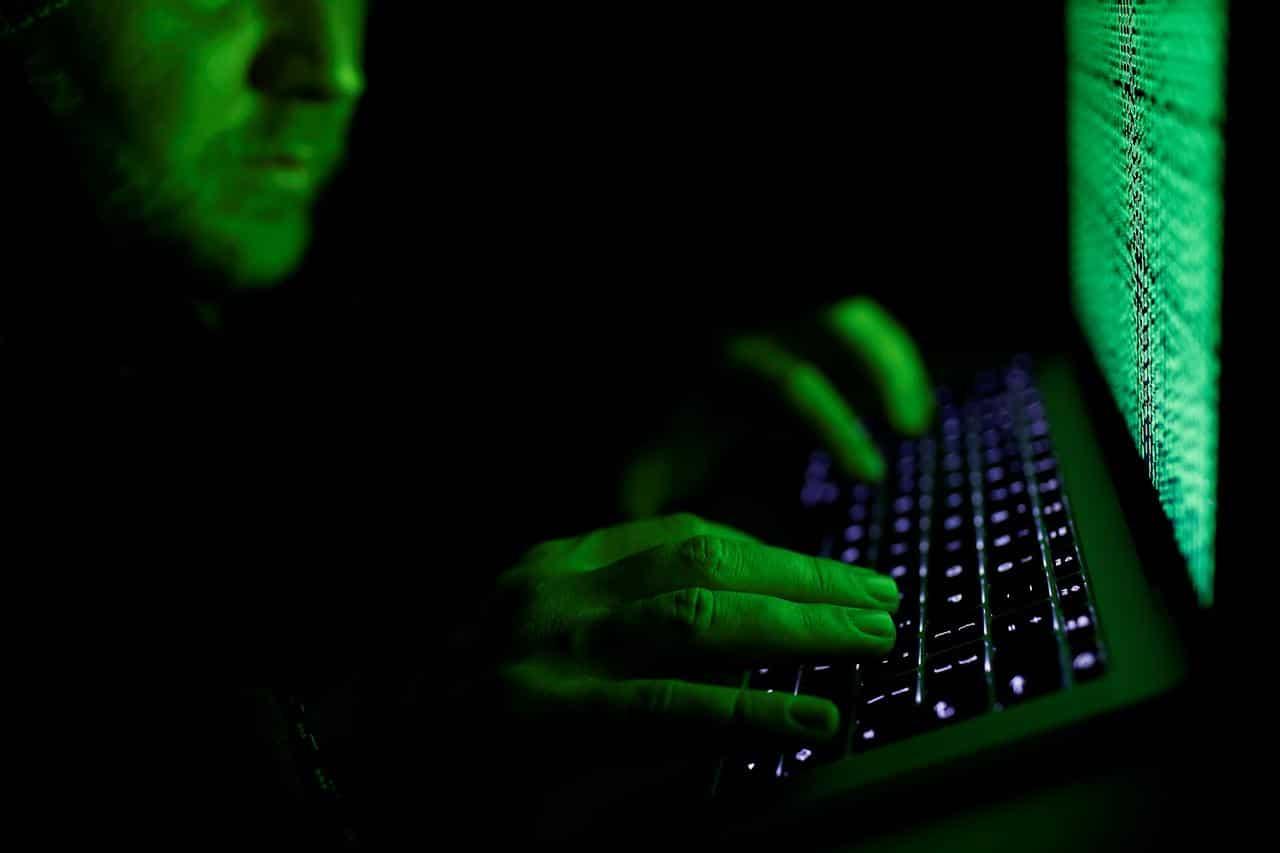 Beware of coronavirus-themed phishing emails