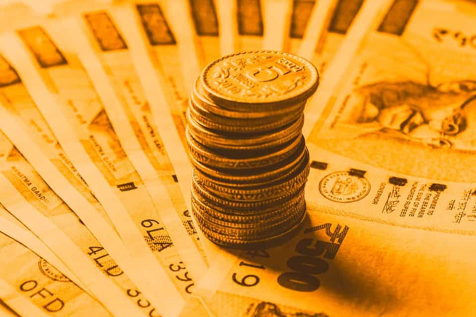 Finance Act 2020 on TDS deduction on dividends