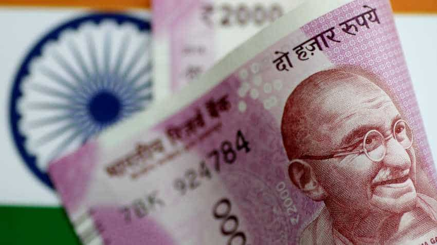 7th Pay Commission: Basic pay