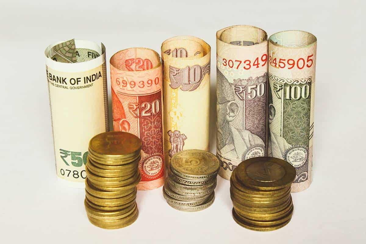 7th Pay Commission: Existing Pay Band and Grade Pay