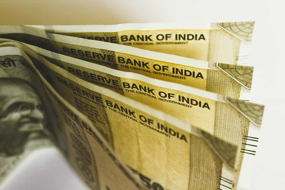 7th Pay Commission: Existing Scale