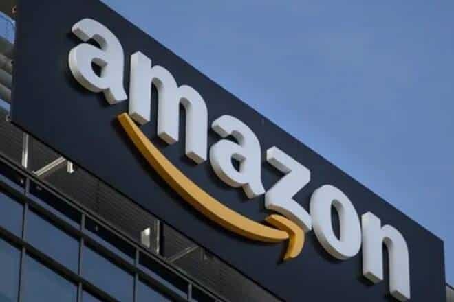 Over Thousand Shops Make Debut (Source - PTI)