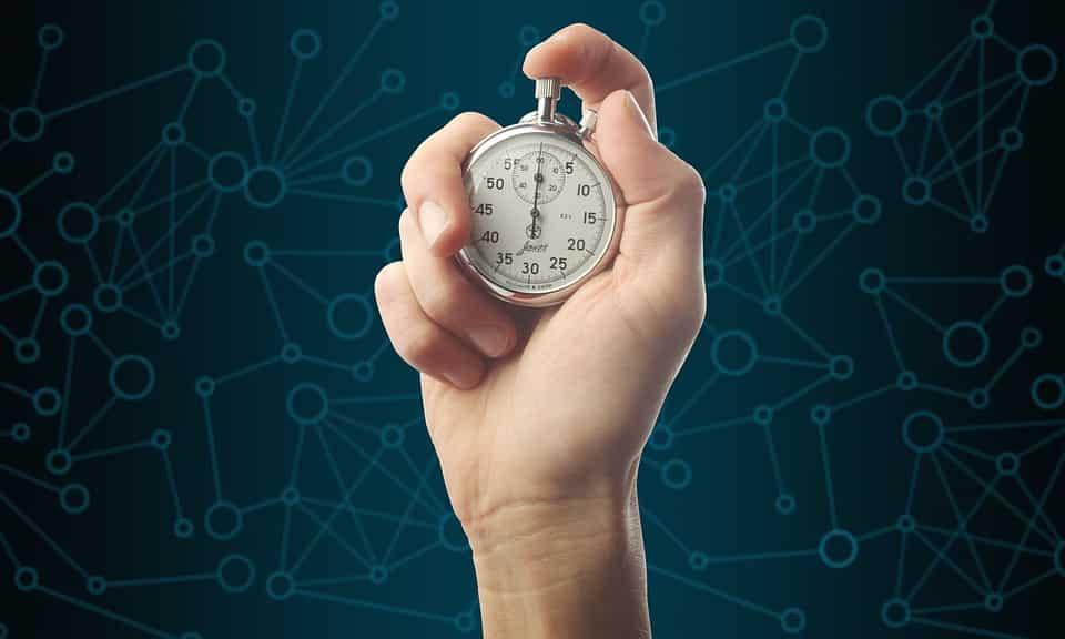 T - Time Management