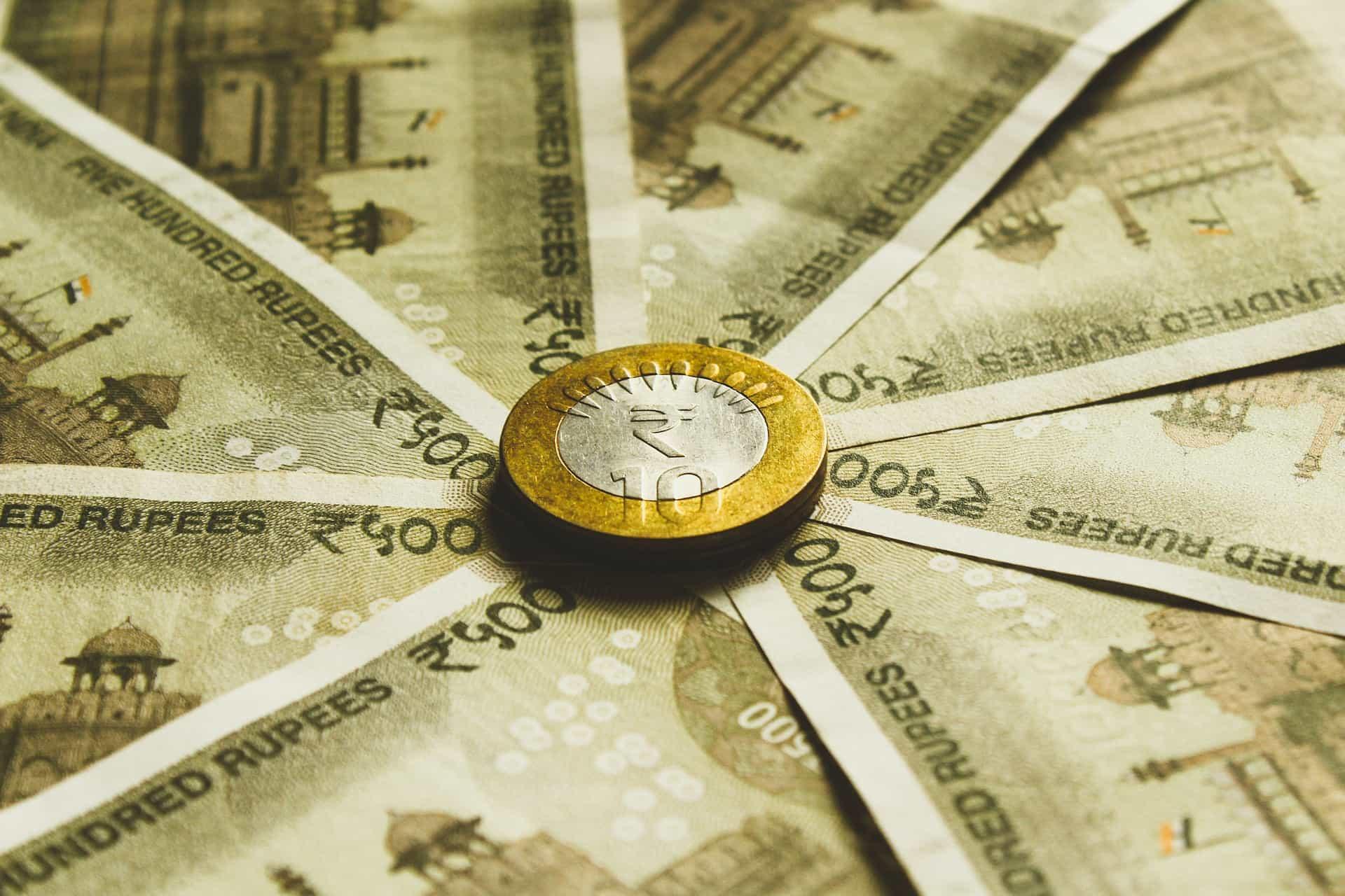 Trick in PPF lump sum investment