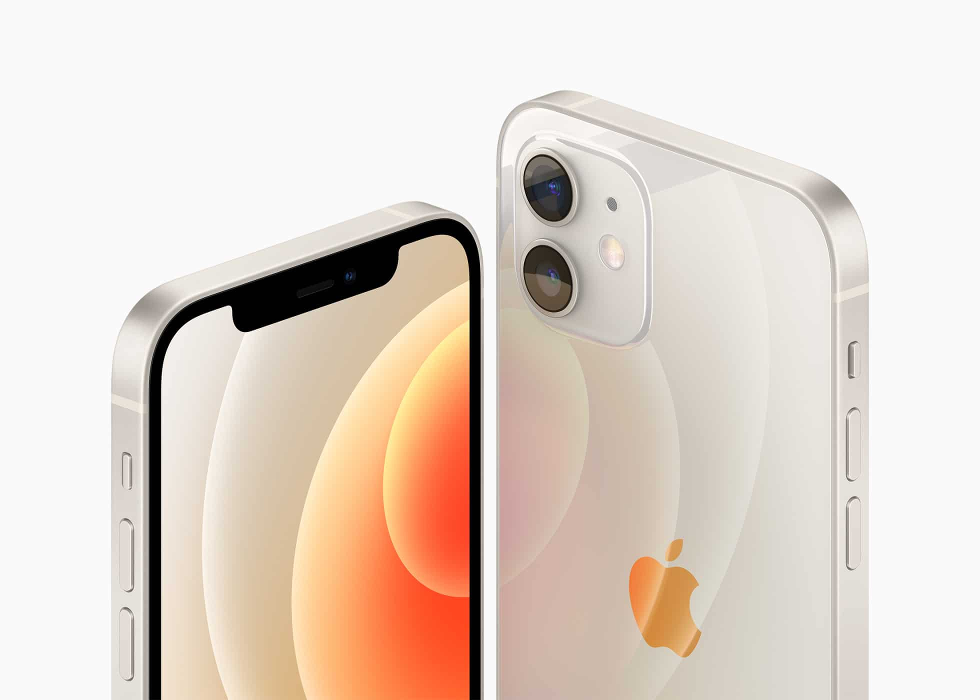 Apple iPhone 12, iPhone 12 Mini, iPhone 12 Pro, iPhone 12 Pro Max: Features