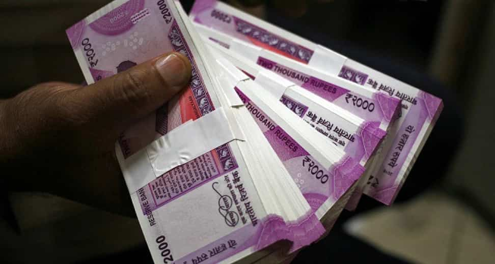 7th Pay commission DA hike - Background