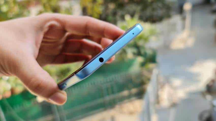 Nokia 2.4 Battery