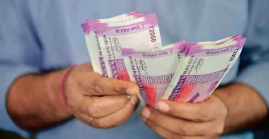 Government decision
