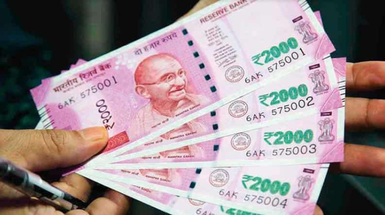 7th pay commission Pension Rule