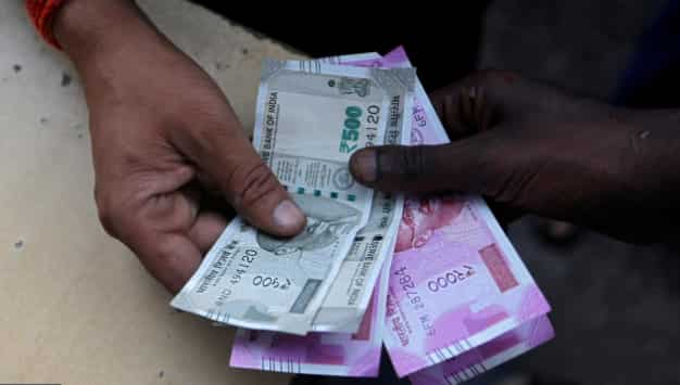 7th Pay Commission Job Age Limit