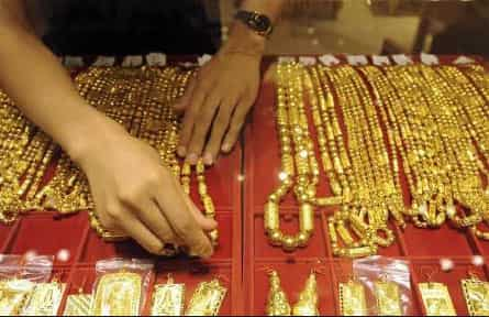 6) SGBs are free from issues like making charges and purity associated with purchase of gold in jewellery form.