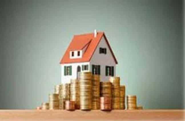 Expected budget proposals on taxability of unsold units