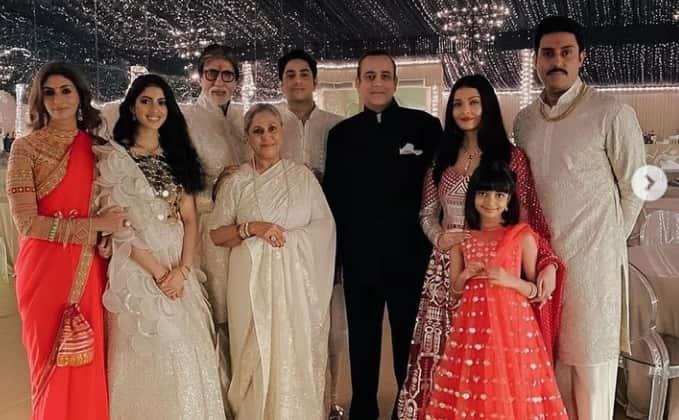 Diwali 2019 celebrations