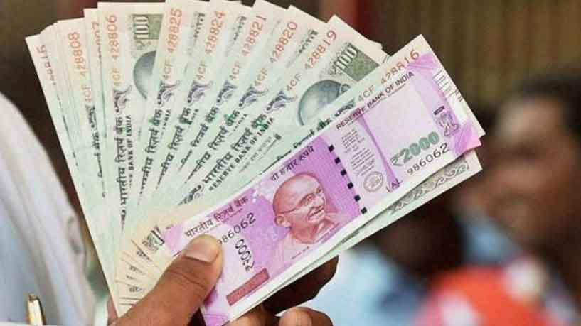 Tax Benefit 6: No tax on partially withdrawn amount