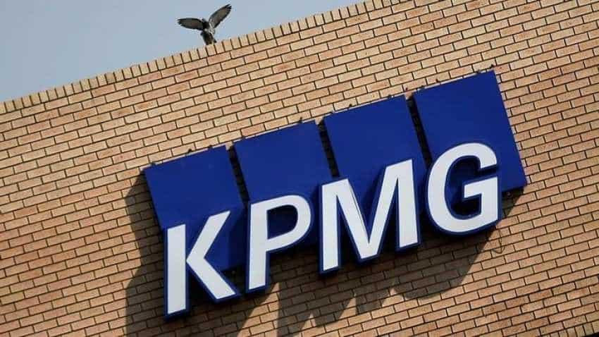 Sunil Badala, Partner and Head, Financial Services- Tax, KPMG