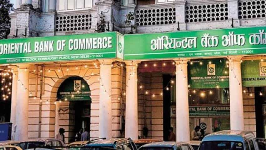 PNB's suggestion for OBC, United Bank of India customers