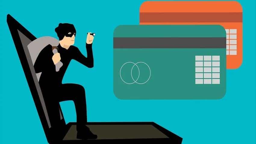 Unprecedented Gmail, Netflix, LinkedIn account data leak, theft? 3 billion passwords email, password posted... - Zee Business