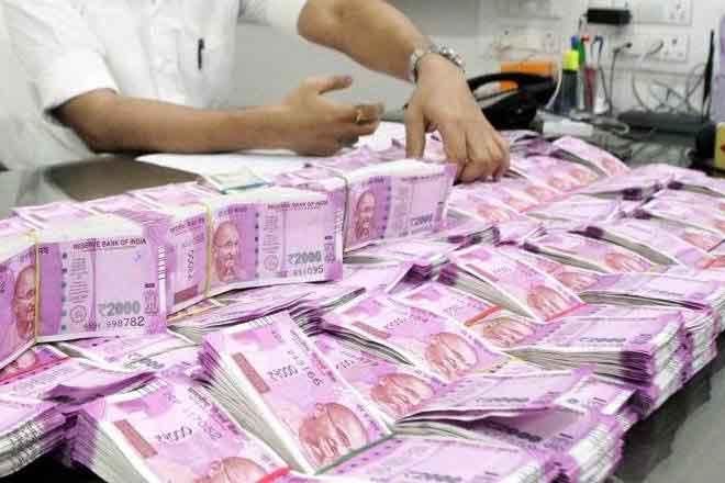Rakesh Jhunjhunwala portfolio: Federal Bank low