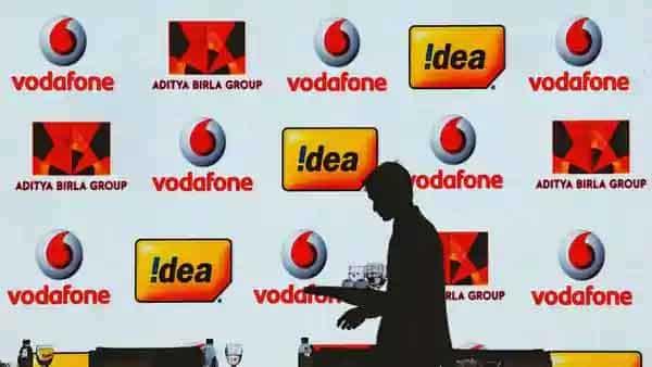 Vodafone Idea plans under Rs 249