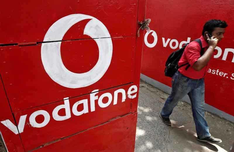 Vodafone-Idea (Vi) Rs 219, Rs 199 prepaid plans