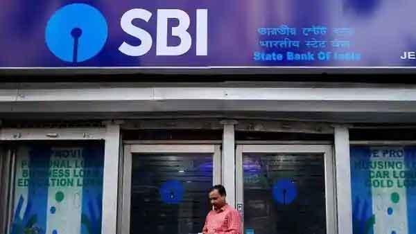 SBI's Xpress Credit Personal Loan
