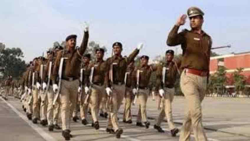 Bihar Police Constable 2021 exam: how to get duplicate admit card