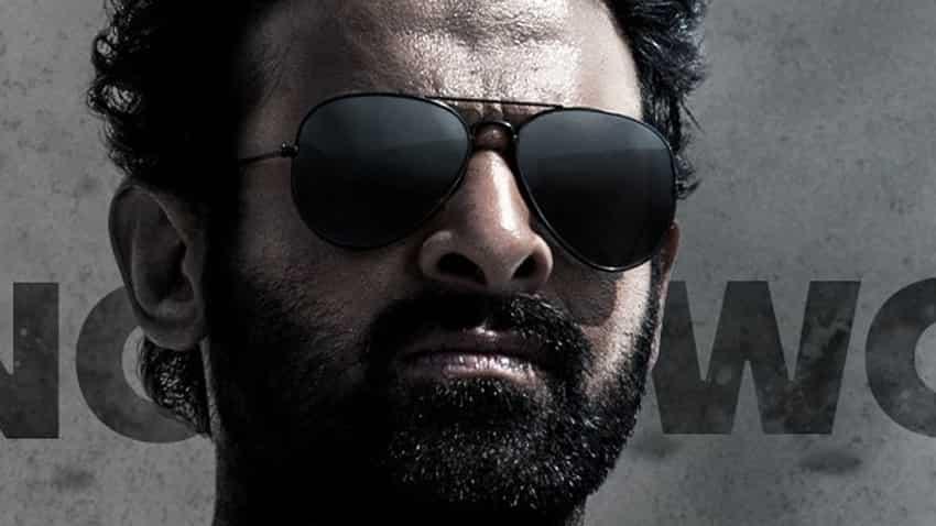 Salaar Movie Prabhas: Release Date, Cast, Poster, Heroine - Confirmed!  Another blockbuster from KGF makers? | Zee Business