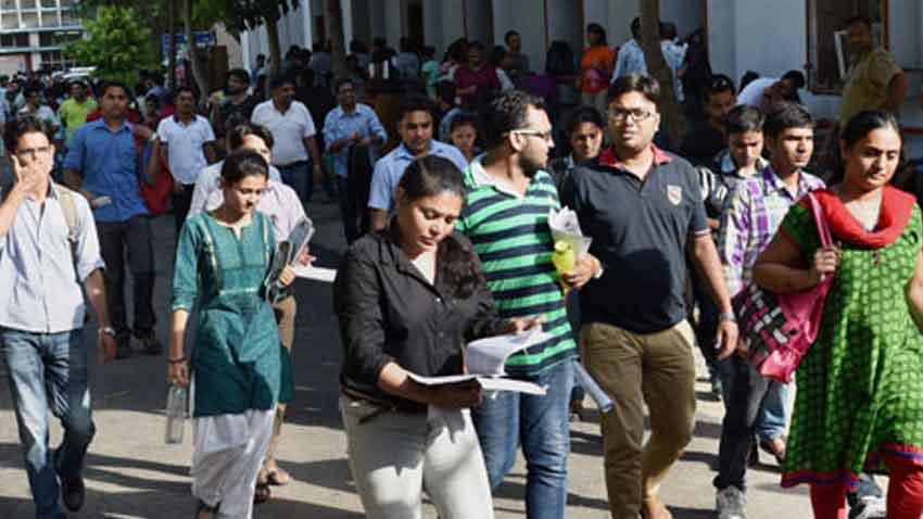 UPSC civil services prelims exam 2021: Admit card
