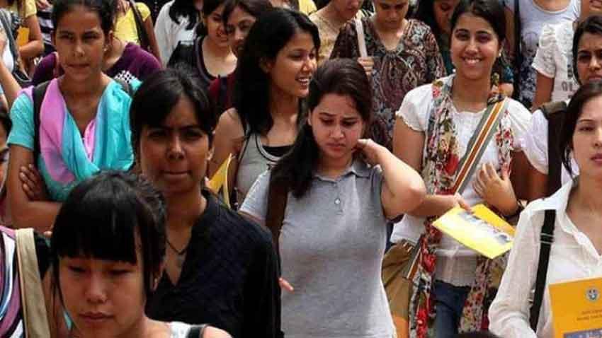 UPSC civil services prelims exam 2021:  How to apply