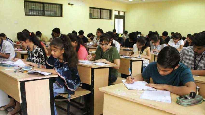 UPSC civil services prelims exam 2021: Application fee