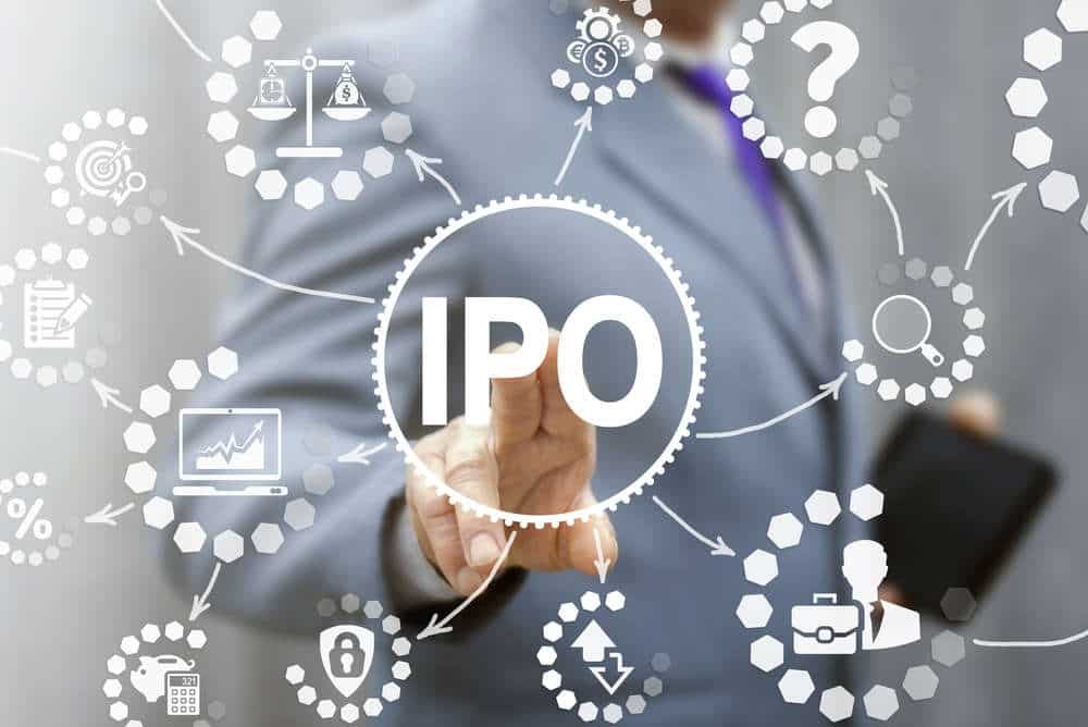 How to check MTAR IPO allotment status at KFin Technologies website